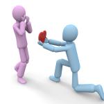 同業他社の中で、どうして当社を選びましたか? 面接でよくある質問⑬