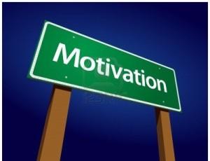 5308194-motivation-green-road-sign-illustration-on-a-radiant-blue-background