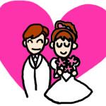 転職と結婚のタイミングについて