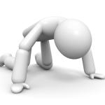 転職に失敗してしまう5つのパターン